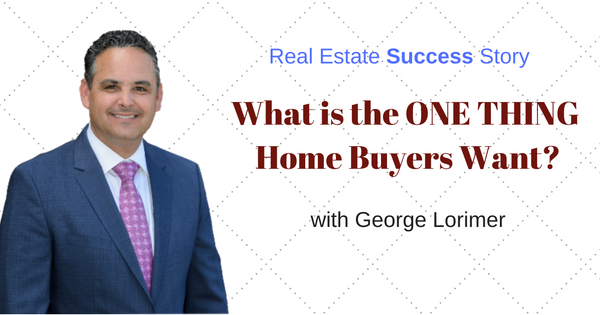 SuccessWebsite - Home Buyers Success Story